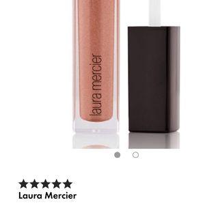 💋 5 for $25! Laura Mercier Lip Glacé